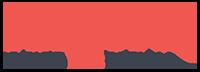 KWard Web Design Logo